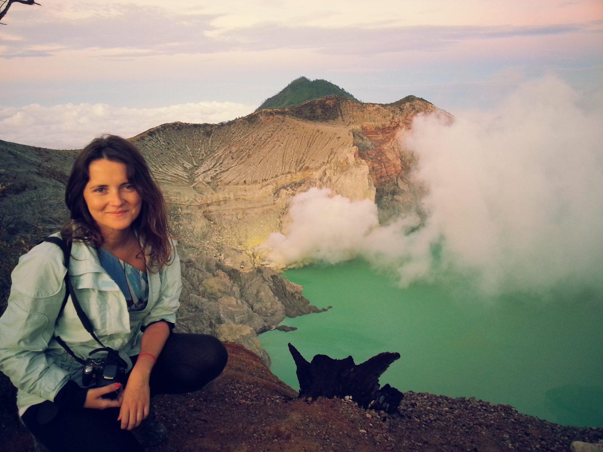 Lombok, lo mejor y lo peor de mi viaje a Indonesia